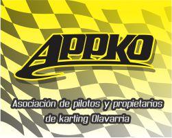 APPKO